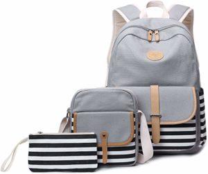 abshoo backpack