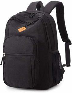 abshoo backpack review