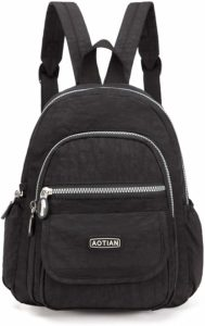 aotian backpack