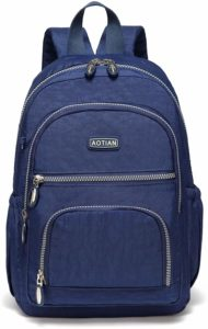 aotian backpacks