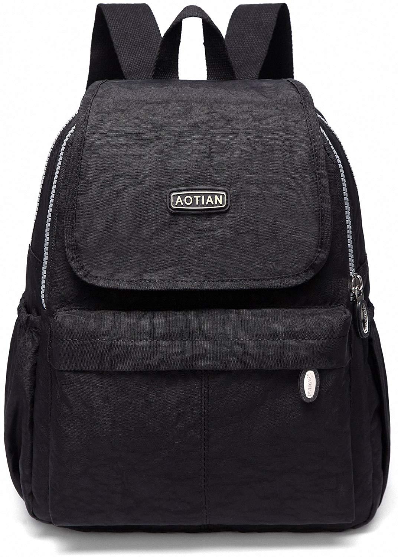 aotian bags