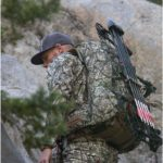Badlands 2200 Hunting Backpack Review