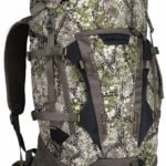 About Badlands Sacrifice Backpack Review