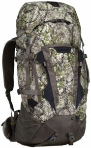 badlands sacrifice backpack review