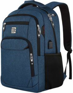 best college backpacks for guys