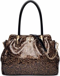 best crossbody purse for moms