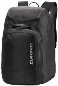 best dakine backpack