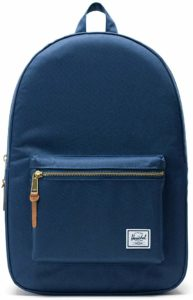best herschel bag for college