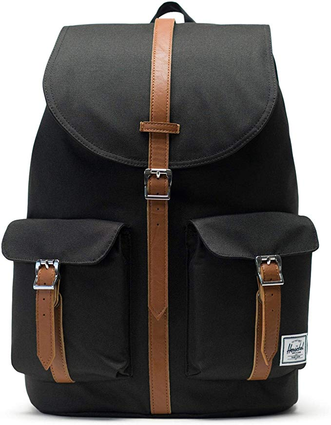 best herschel bag for school