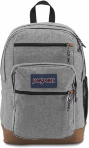 best jansport backpack