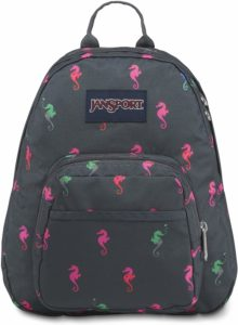 best jansport backpack design
