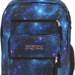Top 10 Best JanSport Backpacks (2021 Reviews)