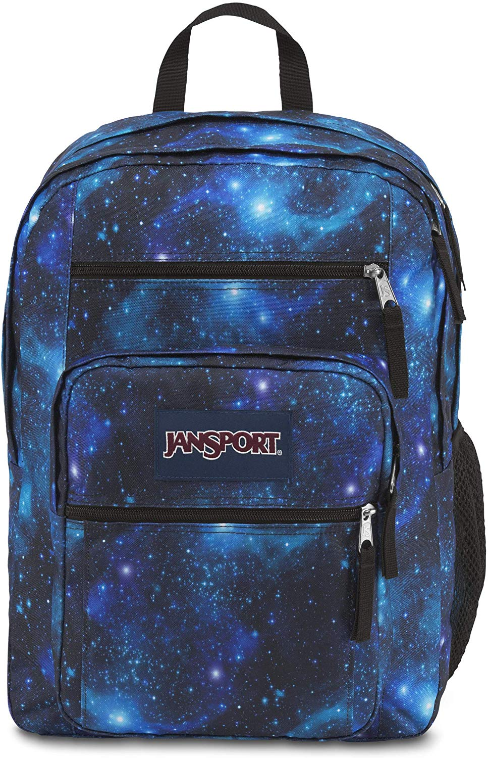 best jansport backpacks