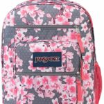 Top 4 Best Jansport Bag Reviews