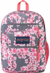 best jansport bag