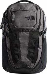 best north face backpack