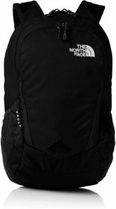 best north face hiking backpack