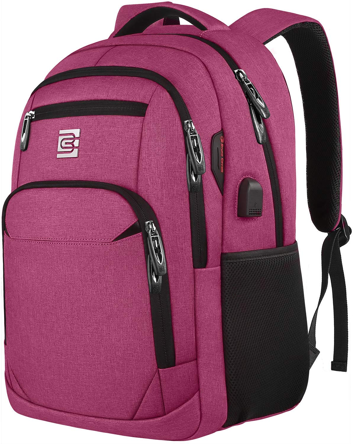 best waterproof backpack for college students