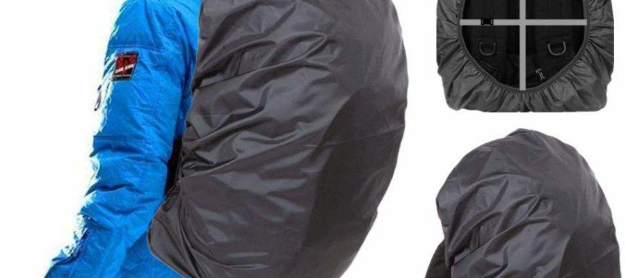 best waterproof rucksack cover