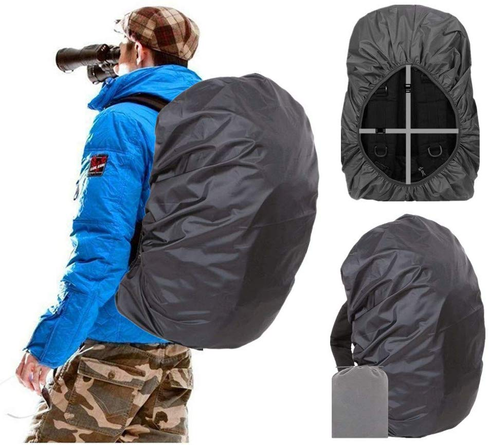best waterproof rucksack cover