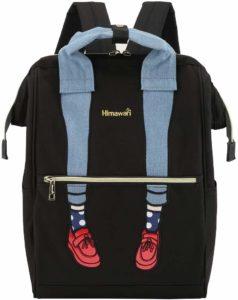 best waterproof school backpacks