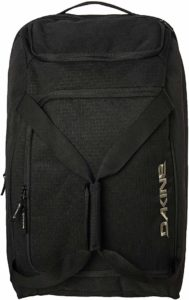 dakine claudette backpack