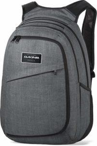 dakine cosmo backpack