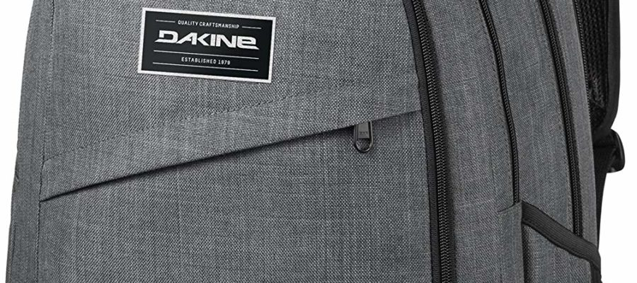 dakine cosmo backpack