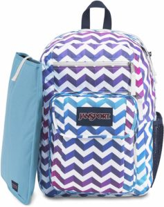 jansport shoulder bag
