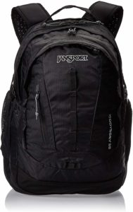 jansport travel