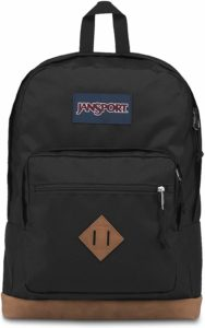 jansport travel bag price