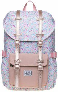 kaukko backpack review