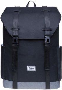 kaukko canvas backpack