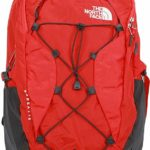 Top 10 Best North Face Backpacks  (2021 Reviews)