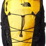 Top 4 Best North Face Laptop Backpack