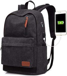 uniwalk backpack