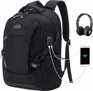 waterproof backpack for college students