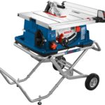 Top 9 Best Table Saw For Beginner (2021 Reviews)