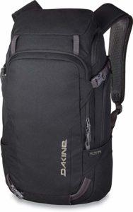 Dakine Heli Pro Backpack Review