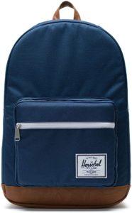Herschel Pop Quiz Bag Review