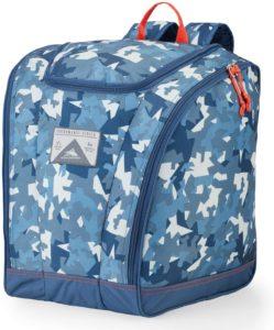 High Sierra Snowboard Backpack