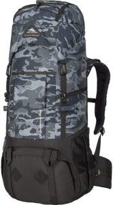 High Sierra Tokopah Backpack
