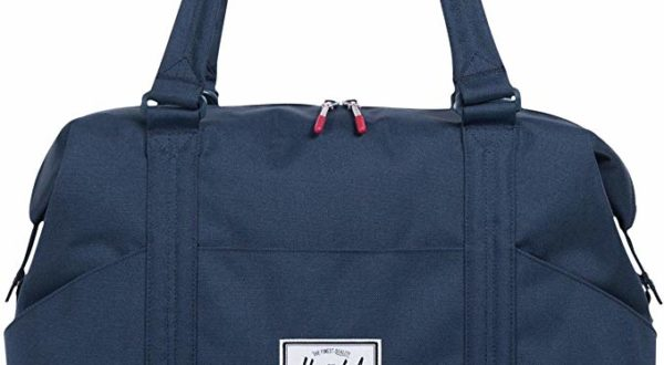 How to Wash Herschel Bag
