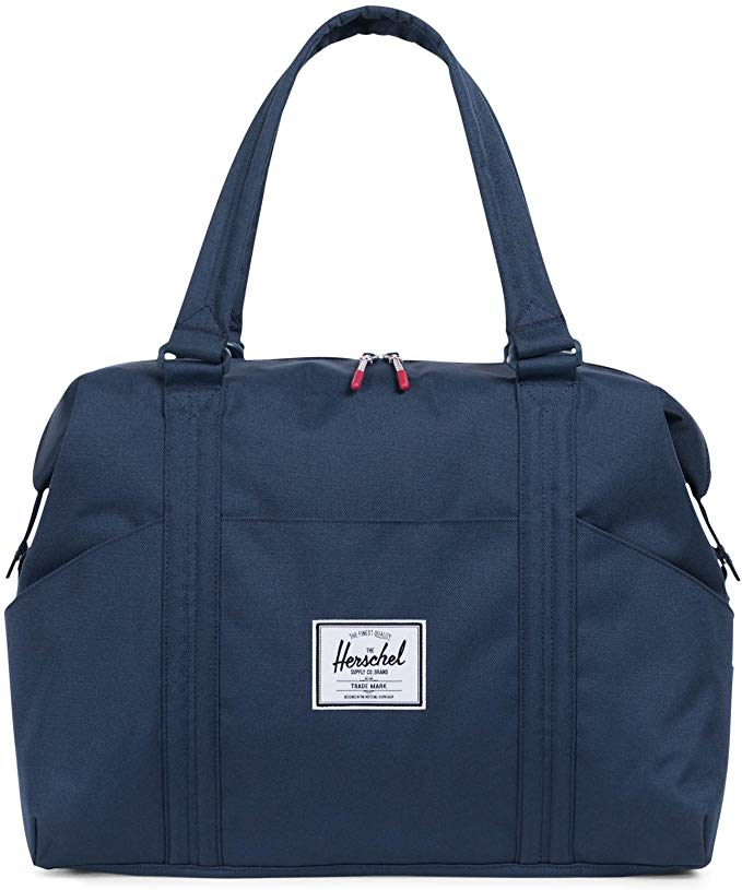 How to Wash Herschel Bag