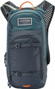 dakine bike bag for sale