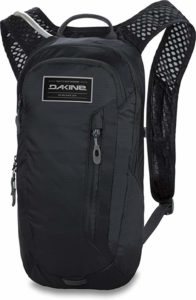 dakine bike bag review
