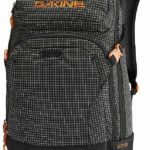 Top 4 Dakine Heli Pro Backpack Review