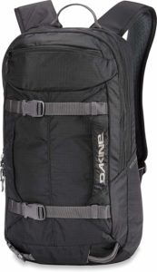 dakine mission backpack review