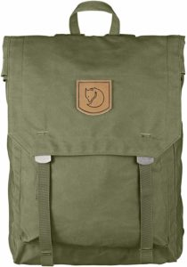 fjallraven backpack cheap