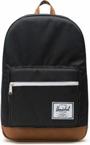 herschel backpack uk